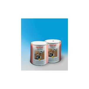 Voskovacia pasta- Solid Wax